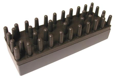 ezLOAD PCB board support