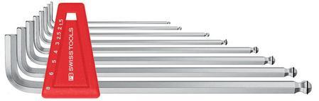 PB Swiss Tools' Holding Ring Hex Keys