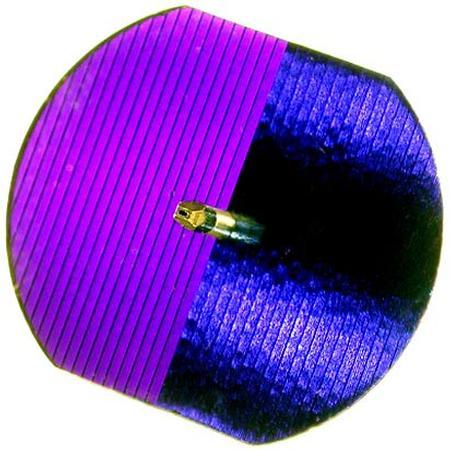 Panasonic CM nozzle.