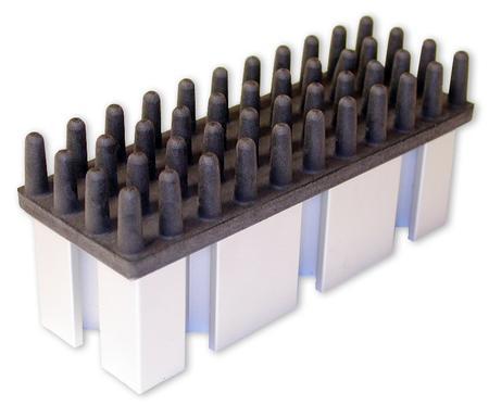 ezLOAD PCB board support.