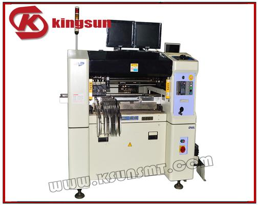 Samsung CP40L multi-function chip mounter
