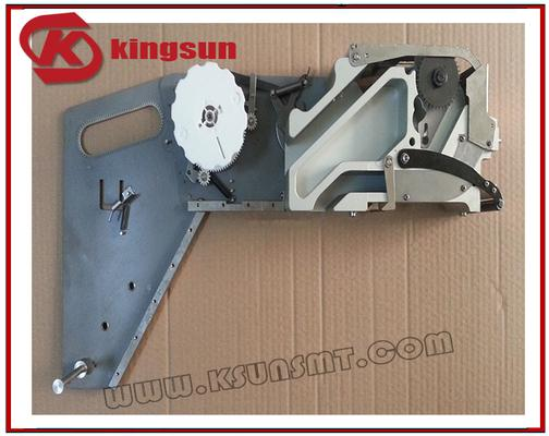 Samsung original smt Feeder CP45 56mm