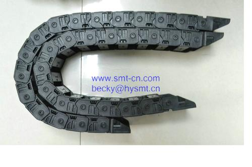 Samsung CP45FV CABLE CHAIN J6102004A