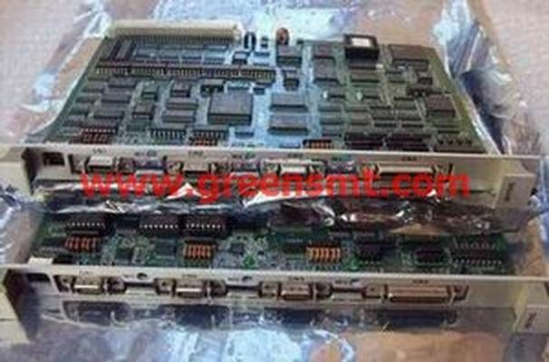 Fuji CP642/CP643 servo card IS70C