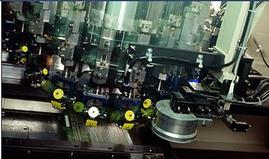 Fuji Machines spare parts for sales