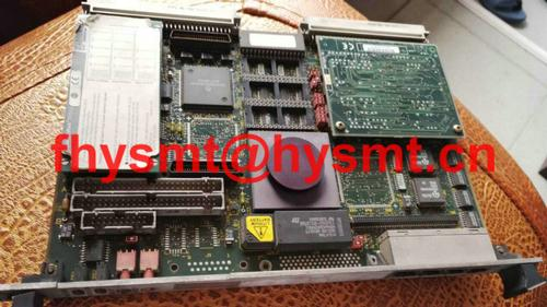 Samsung CPU board MVME 162-220 for Sam