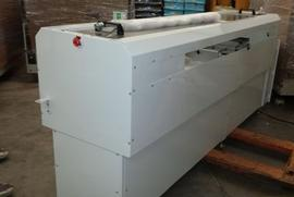 Conveyor Technologies SHC-601-REF
