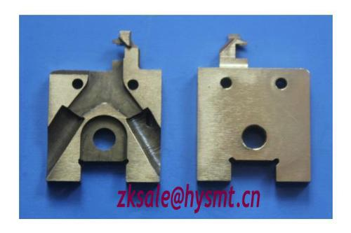CUTTER LID 556 N 1026 for TDK SMT MACHINE