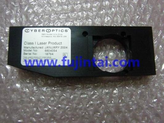 Cyberoptics laser 6604054 supply&repair