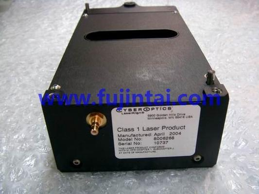 Cyberoptics laser 8006268 supply&repair