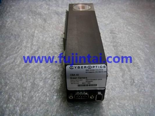 Cyberoptics camera 8008630 supply&repair