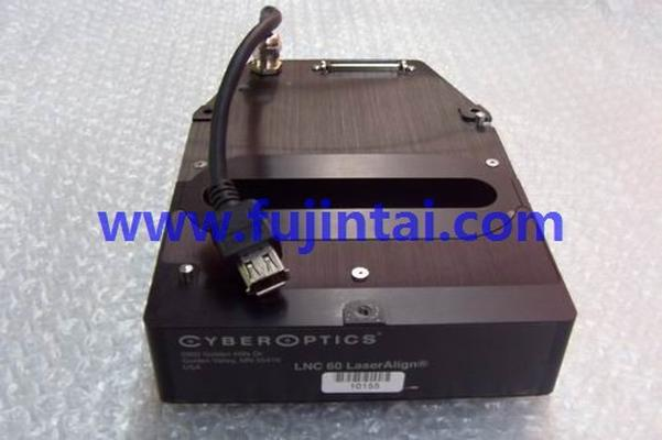 Cyberoptics laser 8010398 supply & repair