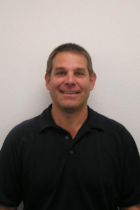 Bob Doetzer, President of Circuit Technology Inc.