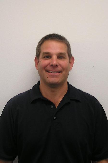 Bob Doetzer, President & CEO of Circuit Technology, Inc.
