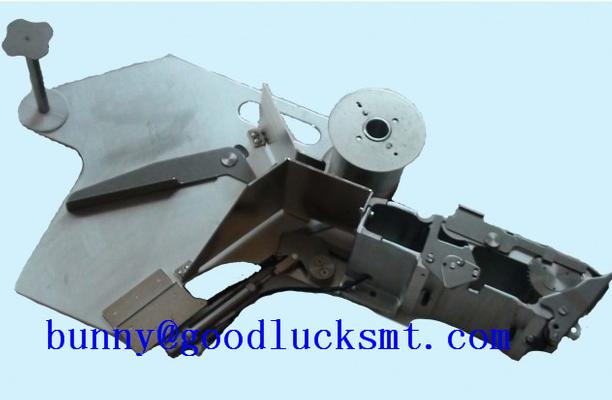Yamaha CL 88mm smt feeder