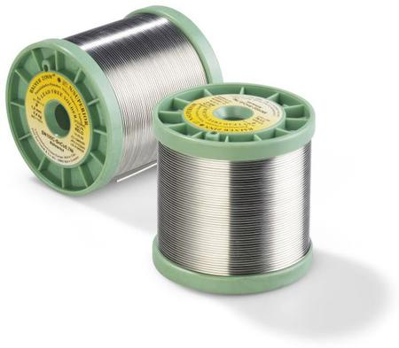 SN100C- XF3+ solder wire performs better in eliminating voiding when compared to any SAC-alloy.