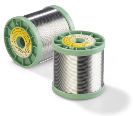 SN100C-XF3+ solder paste and wire