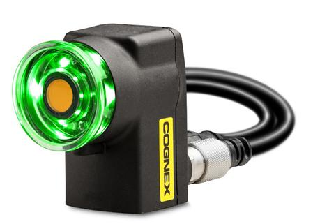 The Checker® vision sensor is an award-winning all-in-one industrial sensor with built-in camera, processor, lighting, optics and I/O capable of detecting and inspecting up to 6,000 parts per minute