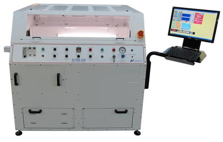 KISS 103 Selective Soldering System