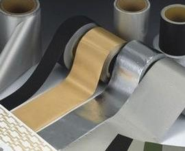 Universal Instruments Conductive Adhesive Tape