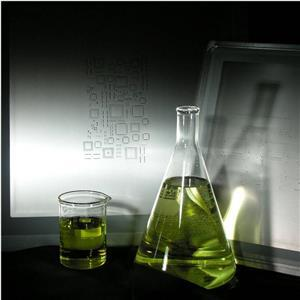 CYBERSOLV® C8622 - Safe / Effective IPA Alternative Solvent