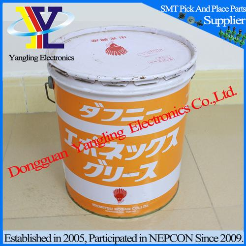 DAPHNE EPONEX GREASE NO.1 16KG