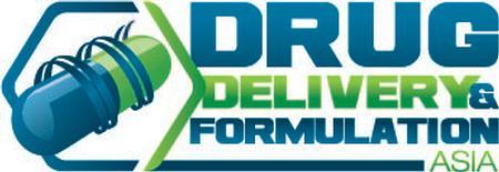 Drug Delivery Asia