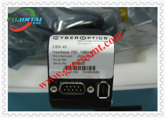 Cyberoptics camera  8012982 supply &repair