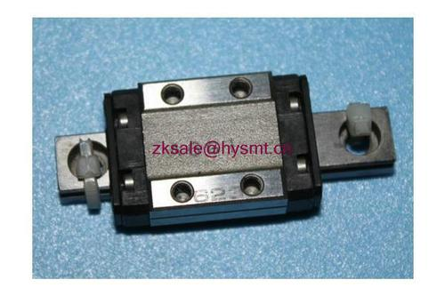 DEK BOARD STOP (RSR9TK) 113080 for sale