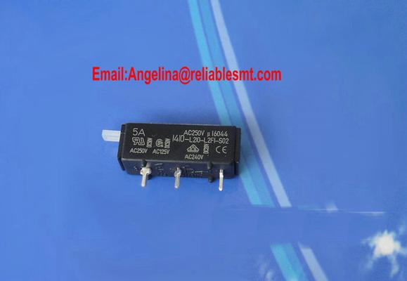 DEK ETA switch 1410-L210-L2F1-S02-