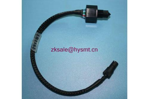 DEK SENSOR 181161 for sale