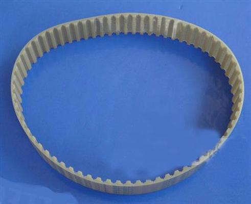DEK belt (107508) TIMING used