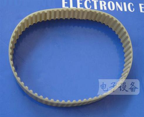 DEK  belt (G1237) TIMING used