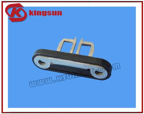 DEK 156825 SECURITY DOOR KEYS