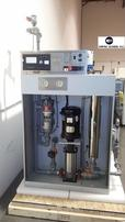 Resys In-Line DI Water Heater