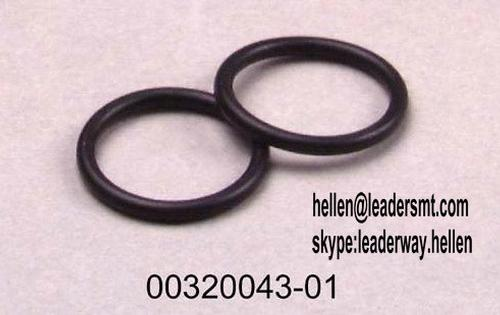 Siemens DP O-ring 00320043-01