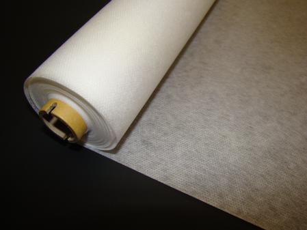 Hyperclean stencil cleaning rolls