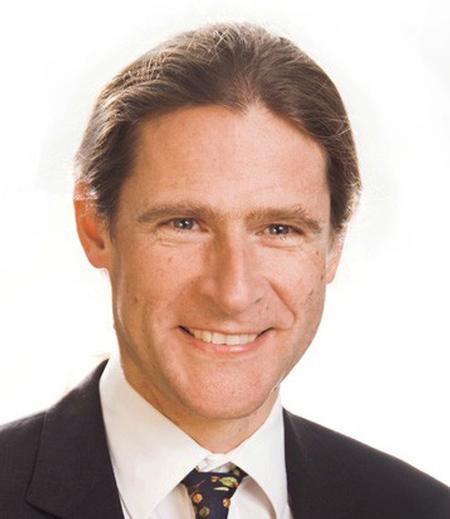 Erhard Hofmann, Managing Director; AdoptSMT Europe GmbH.
