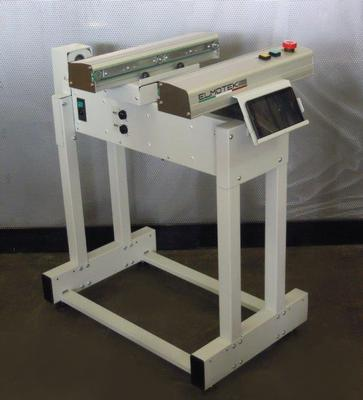 Transfer Conveyor 1030/1000 wi