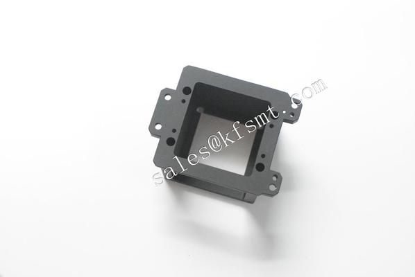 Samsung J91851082A Fixed camera seat