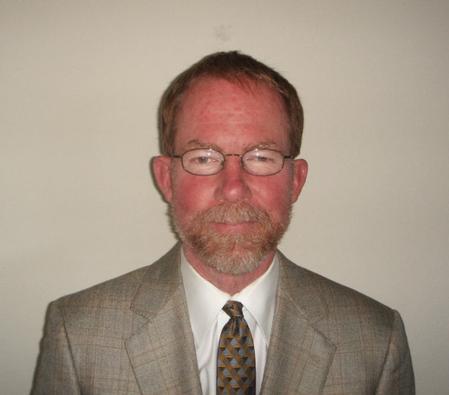 Robert Boguski, President of Datest.