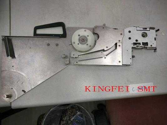 Durable 12mm SMT Machine Parts
