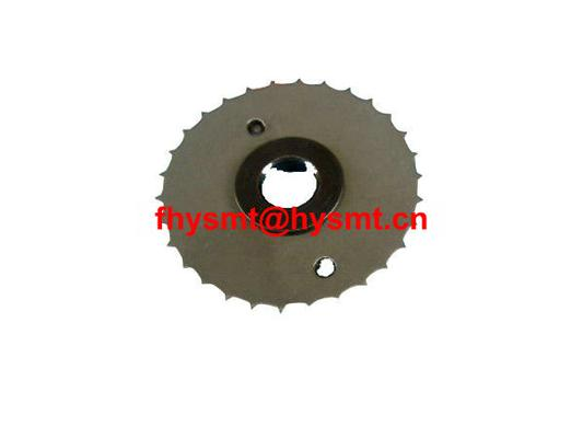 Juki E1102-706-0A0 JUKI WHEEL ASM Sprocket
