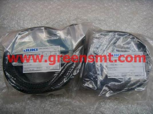 JUKI 750/760 TIMING BELT YB PN:E2308725000