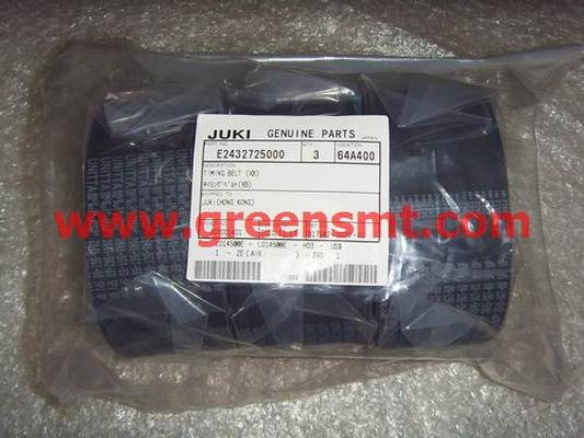 JUKI 750 ( 760 ) Timing Belt X E2432725000