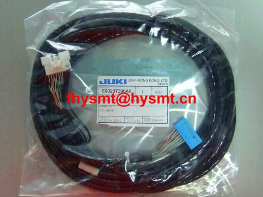 Juki E93237290A0 JUKI 2010 SERIAL PARALLEL CABLE