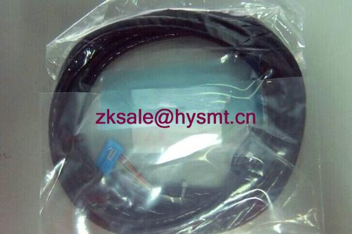 E93237290A0 JUKI 2010 SERIAL PARALLEL CABLE