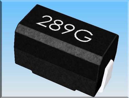 ECM63T Transponder Coil
