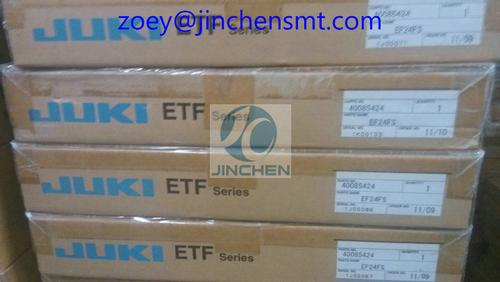 Juki Electric Tape Feeder EF24FS FE