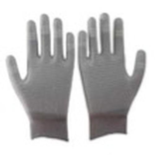 Plastlist ESD Gloves